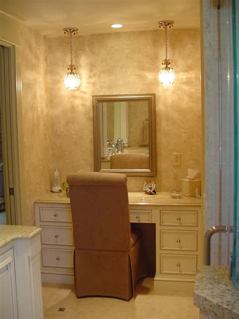 bathroom vanities rochester ny bathroom renovation rochester ny bathroom vanities