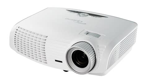 Proyektor Optoma best projector 1000