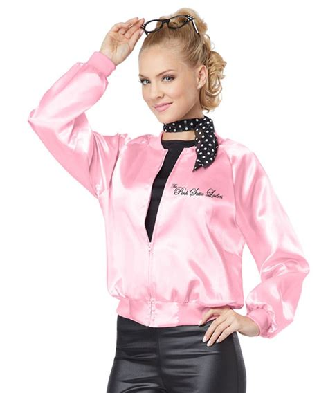 Benefit Hopelessly Devoted To Pink by 1000 Ideas About Pink Costume On