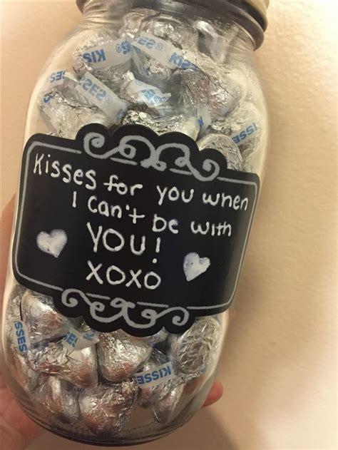 Gift To Get Your Boyfriend For - 25 best ideas about boyfriend birthday gifts on