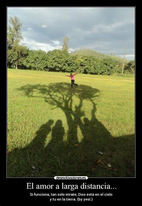 descargar imagenes de amor a larga distancia imagenes de amor a larga distancia