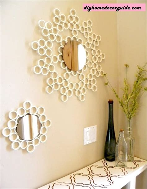 pvc pipe craft projects diy pvc pipe crafts projects to recycle pvc pipes