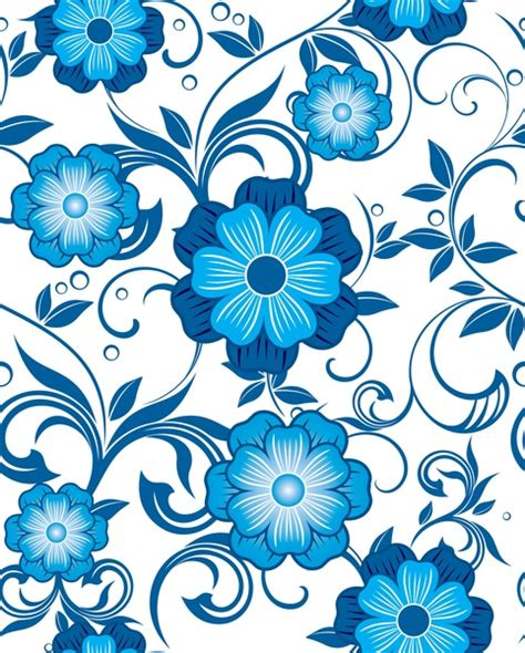 seamless pattern illustrator cs3 seamless pattern vector free vector in encapsulated