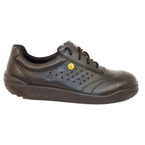 chaussure de securite basse 4783 chaussures de s 233 curit 233 basses parade jaguar norme s1