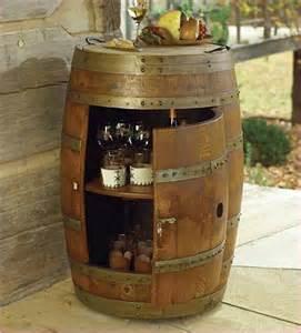 Diy Banquette Ikea Wine Barrel Dog Bed Large Home Design Ideas