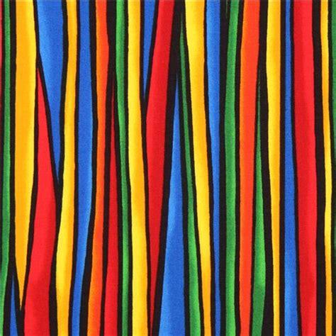 stripe pattern en español colorful stripe pattern geo flow fabric blank quilting