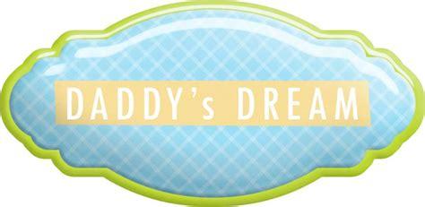 babyshower varon conjunto ilustraciones baby shower 177 mejores im 225 genes de baby shower en pinterest laminas
