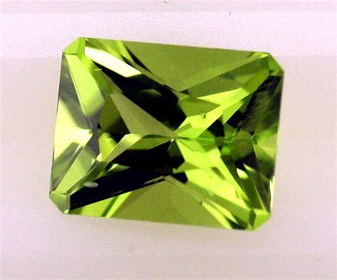 12 tips on how to buy a peridot mardon jewelers