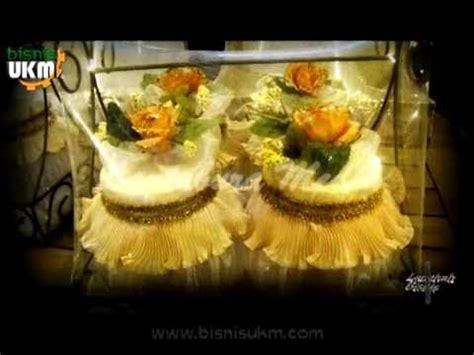 youtube membuat hantaran pernikahan tutorial menghias handuk untuk seserahan pernikahan home