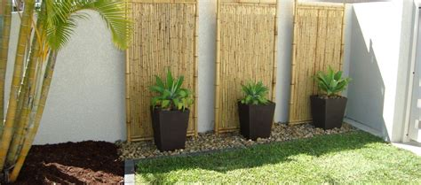 Small Square Garden Ideas Small Square Garden Landscaping Ideas Home Dignity