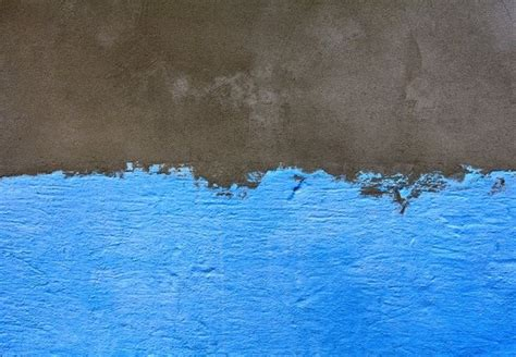 How To Remove Paint From Concrete Bob Vila How To Remove Paint From Concrete Patio