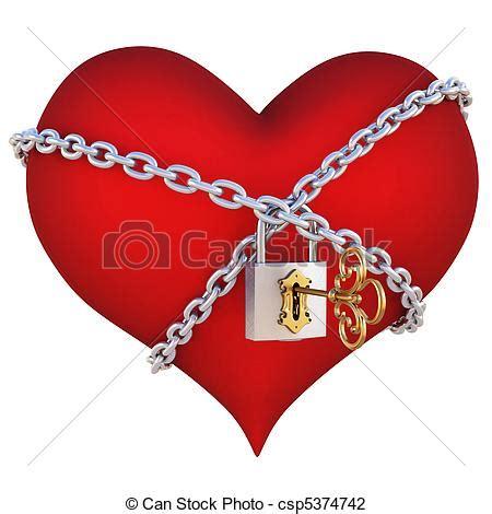 cadenas de amargura descargar clip art de corazones rojo coraz 243 n envuelto un
