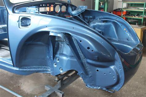 Kosten Lackierung Vw T2 by Vw K 228 Fer Cabrio Holucar Oldtimerrestaurierung