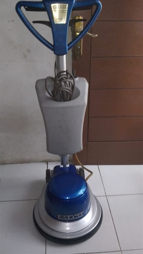 Mesin Lantai mesin polisher lantai mesin polisher lantai second termurah