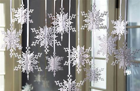 Dining Room Wall Decorations deck the halls inspired by nature interior design