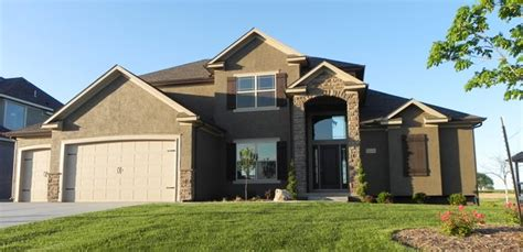 missouri house new home builders warrensburg mo whiteman air force base new homes for sale cayhill