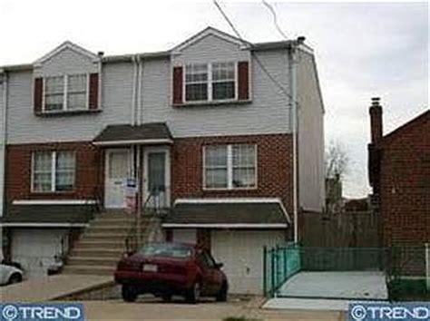 northeast philadelphia homes real estate for sale