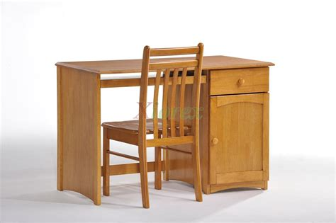 desk chair set clove student desk and day spices student desk