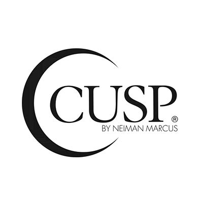 Shopping A New Store On The Cusp Of Opening Second City Style Fashion by Cusp By Neiman Carries Jewelry Watches At The Shops