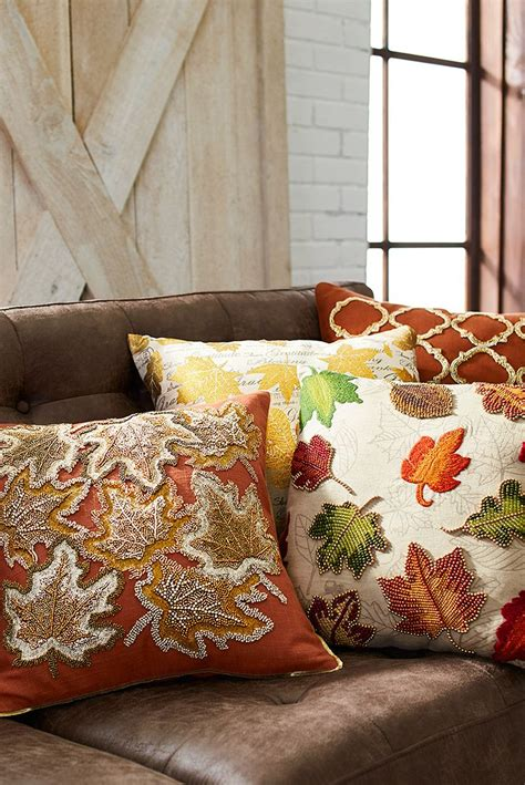 Pier One Fall Decor by 85 Best Images About Fall Harvest Decor On