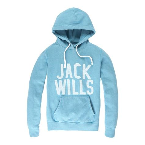 Jw Hodie 18 best jw images on o connell wills hoodie and wills