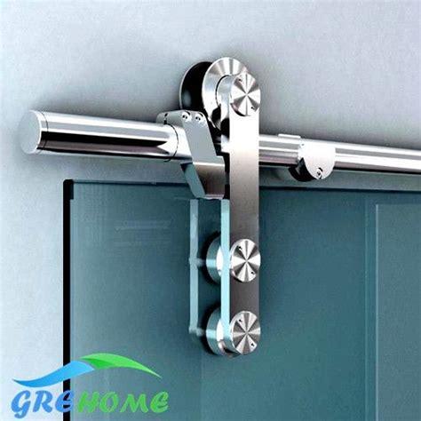 Glass Barn Door Hardware 25 Best Ideas About Sliding Glass Doors On Sliding Glass Patio Doors Glass Door