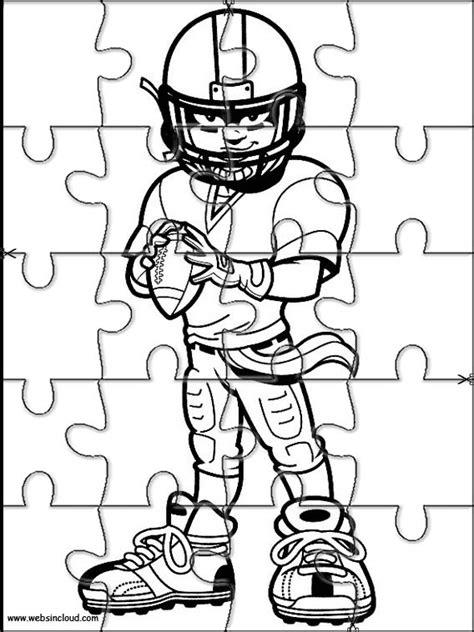 Imagenes Niños Haciendo Deporte Para Colorear | fotos de deportes para imprimir finest imagen de nia