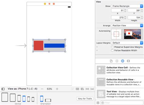 layout guides interface builder yoga tutorial using a cross platform layout engine