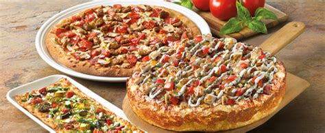 Pembroke House Of Pizza by Bj S Restaurant And Brewhouse Quot Bar Grill Quot Doral The