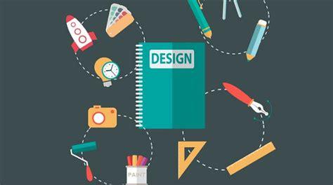 format gambar berbasis vektor dalam bidang desain grafis nggak disangka ternyata desain grafis memiliki 5 manfaat