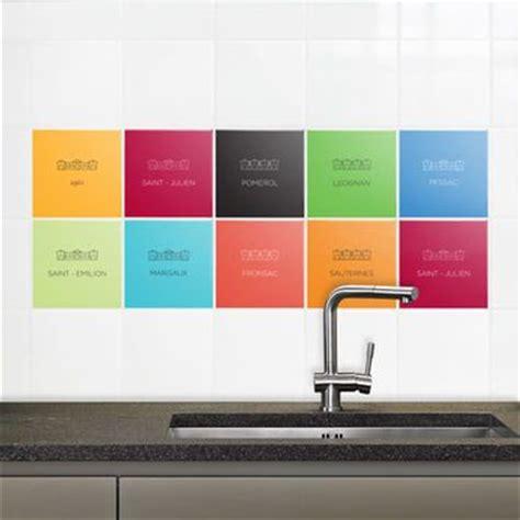 azulejos adhesivos de colores imagenes  fotos