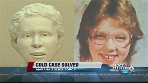 Murder Cold cold murder solved after 28 years