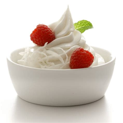 cara membuat yogurt fruit top 10 health hacks if you re leading a busy lifestyle