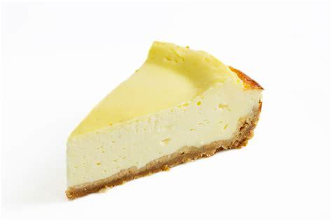 capella new york cheesecake v2 4 oz