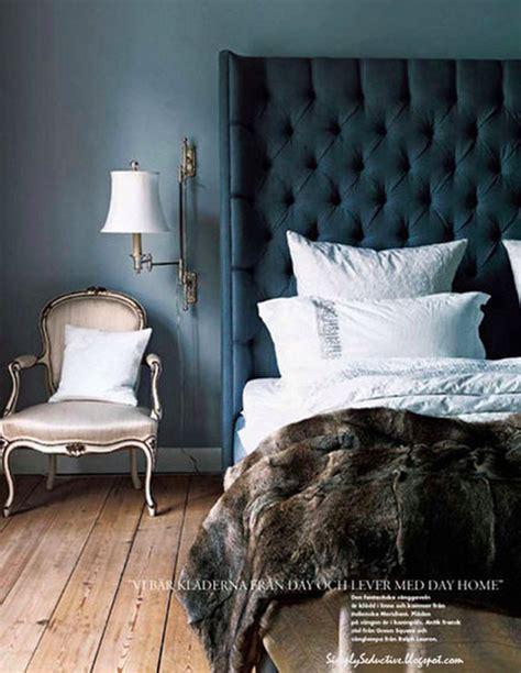 Bedroom Fur Fur For The Bed Natalie Merrillyn