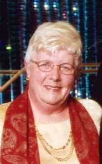 beverley blackwell obituary columbia south carolina