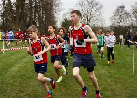 suffolk school suffolk schools cross country trial independent