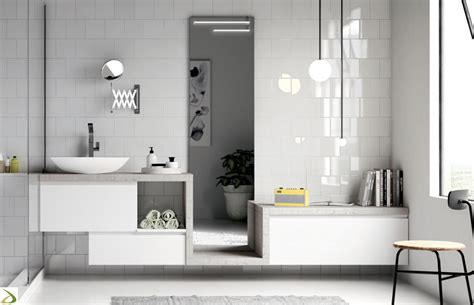 arredo bagno sospeso arredo bagno di design amaranto arredo design