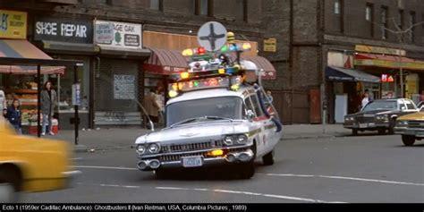 Wheels Ecto 1 Ghostbusters Car ghostbusters ecto 1 wheels retro entertainment