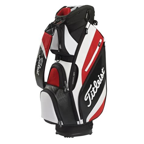 titleist 14 way cart bag golfonline