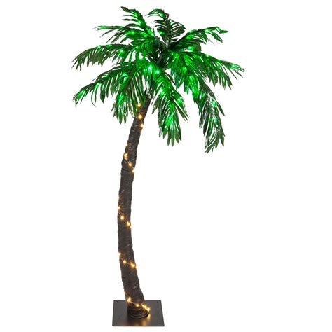 christmas tree purchase online