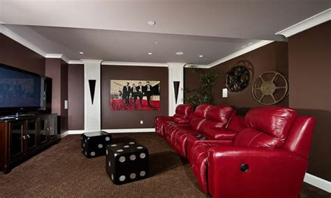 21 simple home interior design games for adults rbservis com 21 interesting game room ideas cool simple and amazing