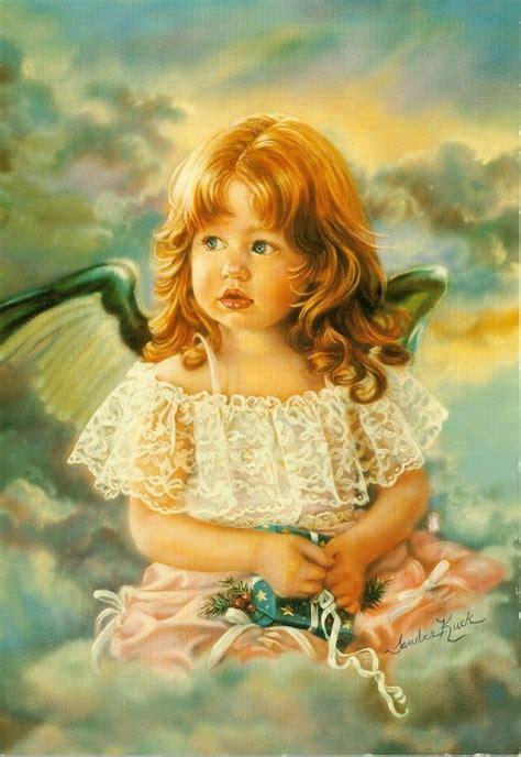 by sandra kuck angels sandra kuck angels pinterest