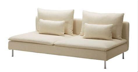 sofas de ikea sofas de ikea sofas de ikea rooms thesofa
