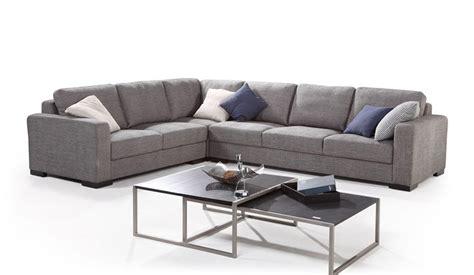 module sofa blok modular sofa delux deco