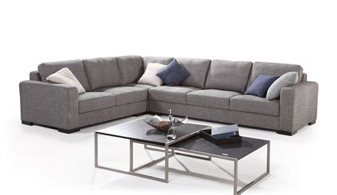 modular settee blok modular sofa delux deco