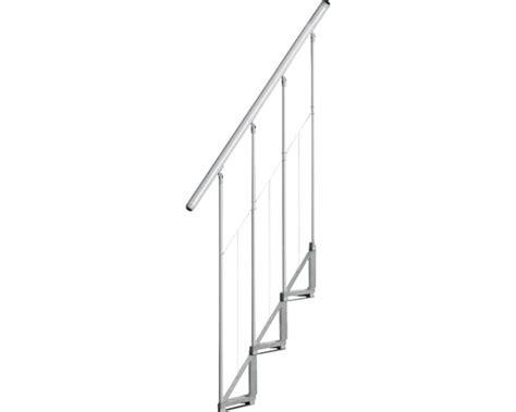 Pertura Treppen Konfigurator by Treppengel 228 Nder Holz Hornbach Bvrao