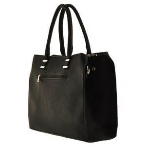 un sac de cours noir d un grand