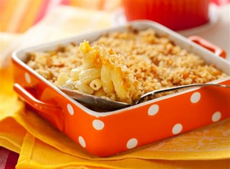 country style mac and cheese country baked macaroni and cheese country recipe book