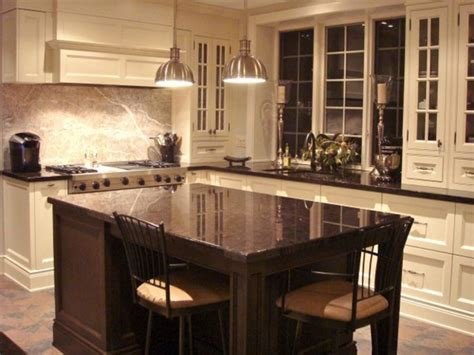 Kitchen Island With Seating For 2 Small Kitchen Islands With Seating Great Best Ideas About